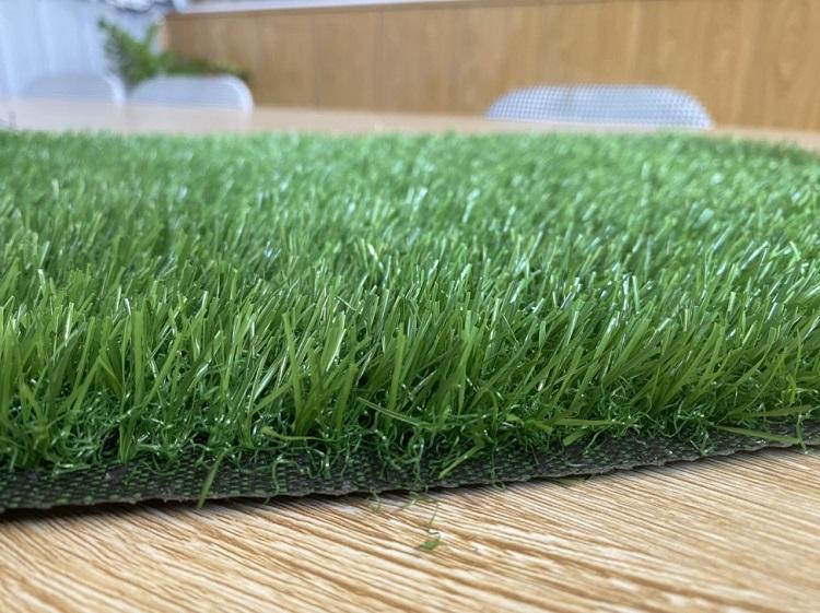 Thảm cỏ nhân tạo bán ở đâu vừa rẻ vừa chất lượng